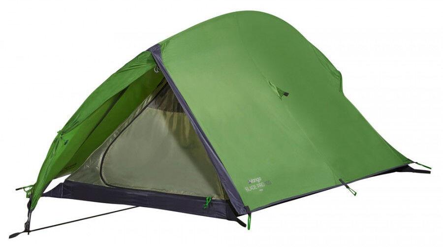 Vango Blade Pro 100 Tent pamir green   Gode tilbud hos